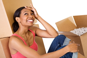 istock_black_girl_moving_tzot