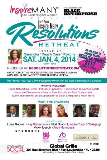 resolutions_retreat_back2