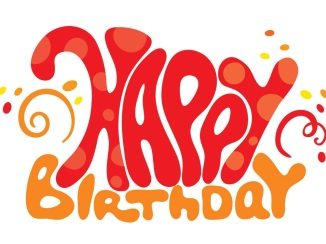 Red-brown-Happy_Birthday_Picture